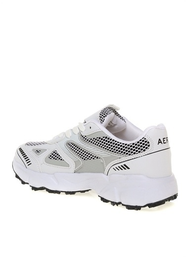 Aeropostale Sneakers Renkli